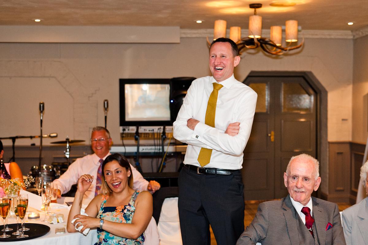 Wedding photo (118 of 138).jpg