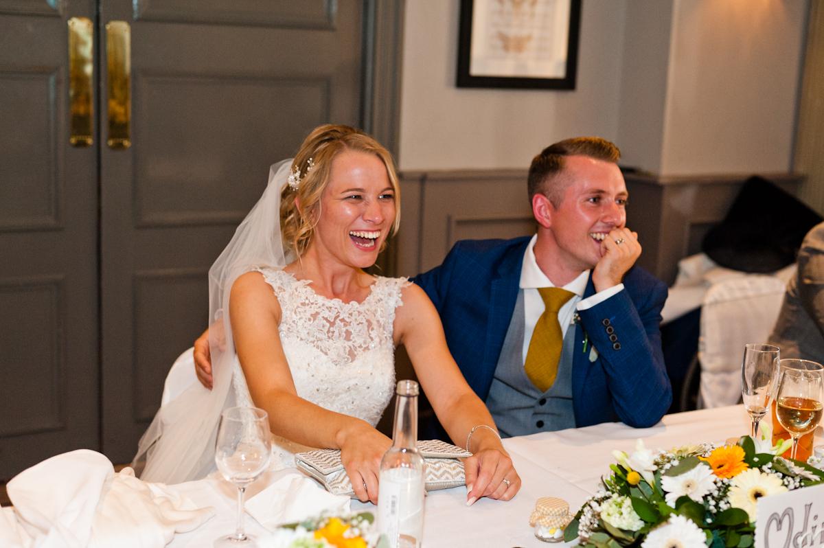 Wedding photo (119 of 138).jpg