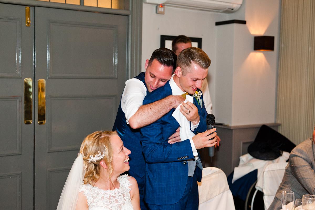 Wedding photo (121 of 138).jpg