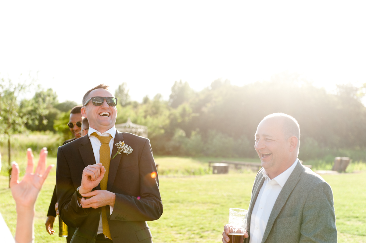 Wedding photo (125 of 138).jpg