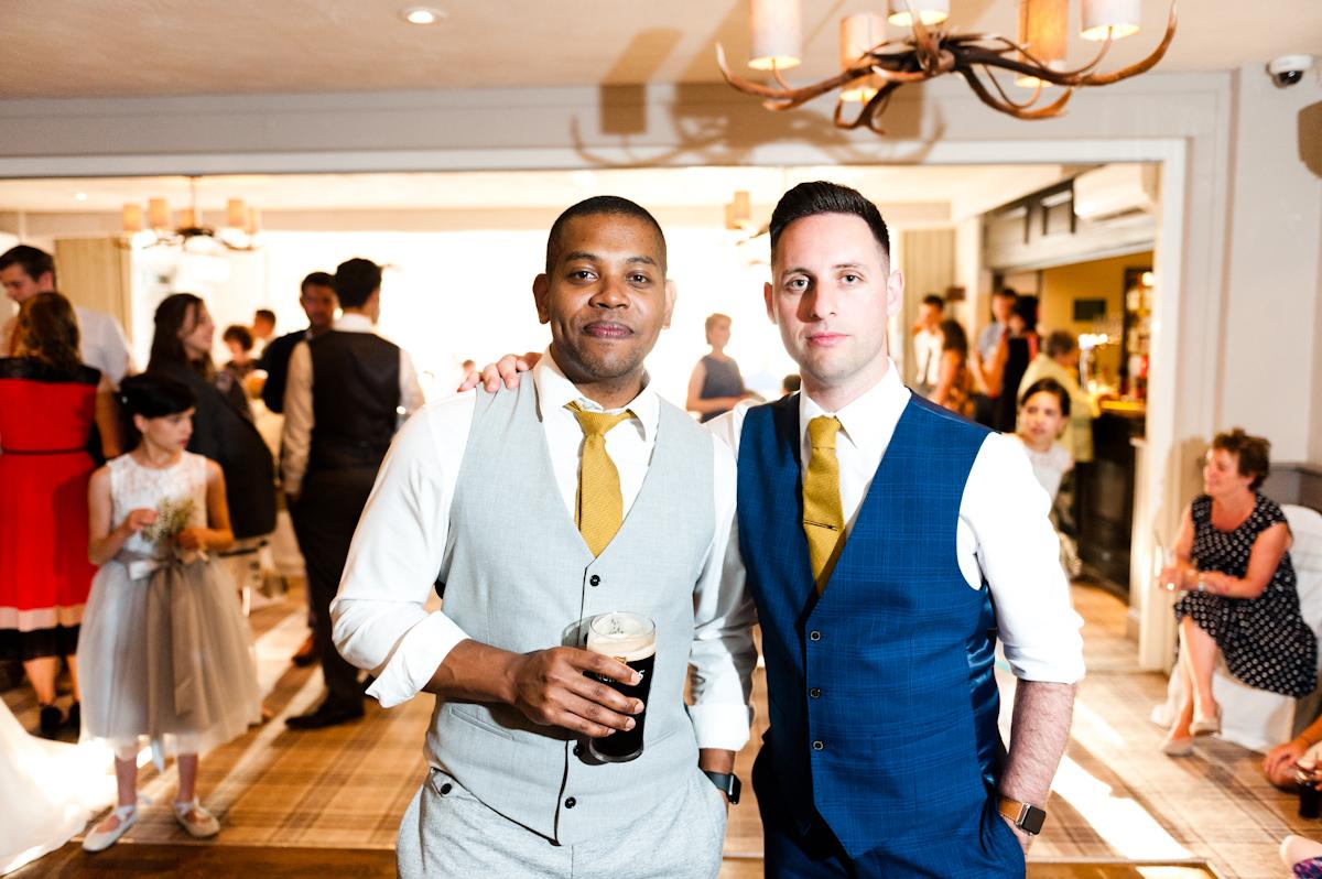 Wedding photo (128 of 138).jpg
