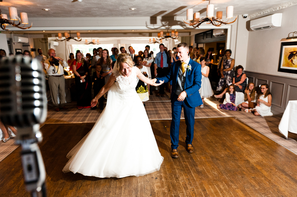 Wedding photo (130 of 138).jpg