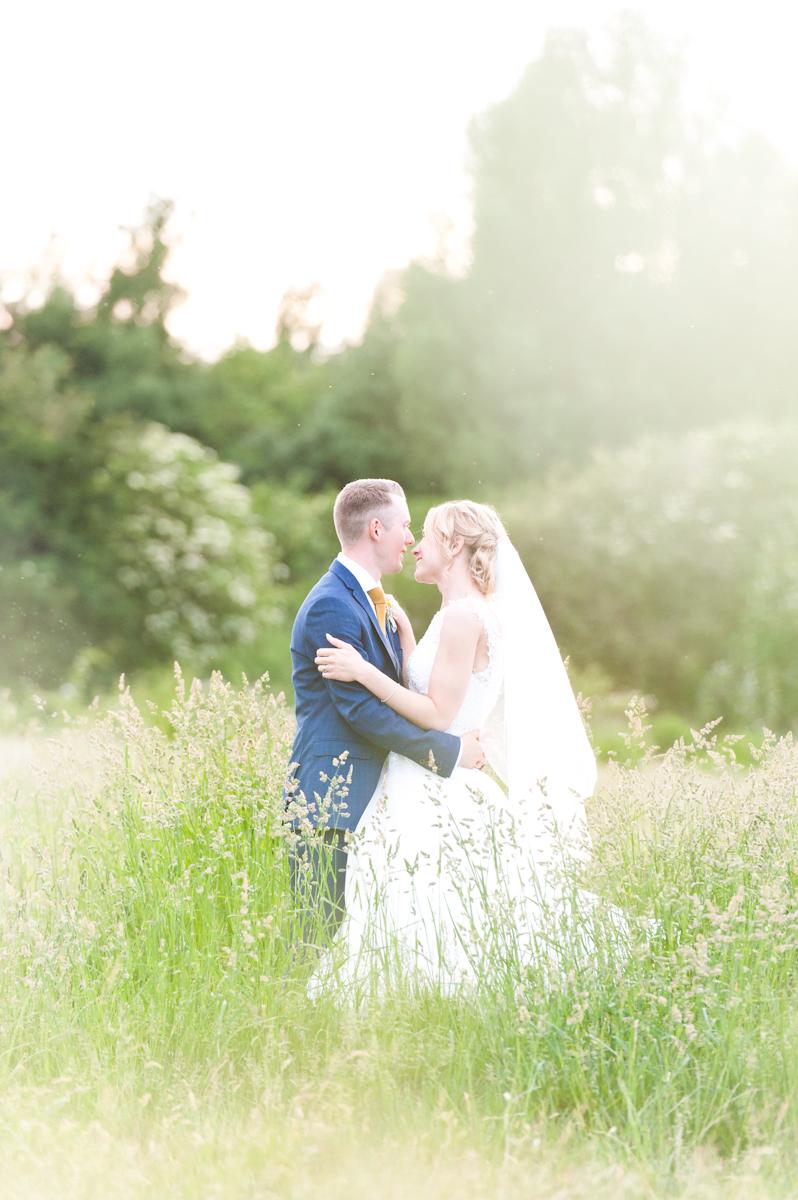 Wedding photo (131 of 138).jpg