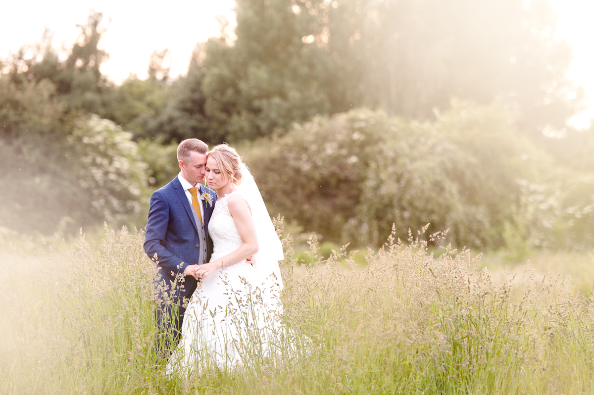 Wedding photo (132 of 138).jpg