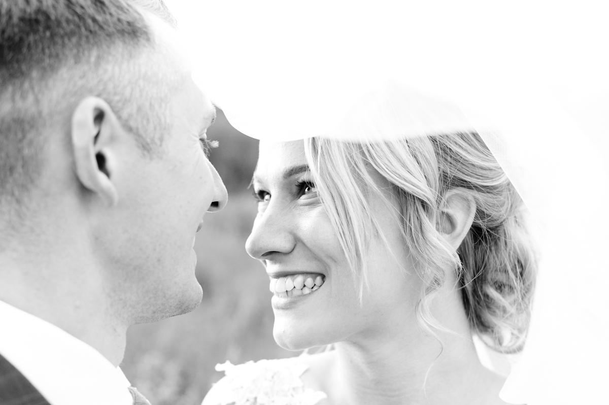 Wedding photo (133 of 138).jpg