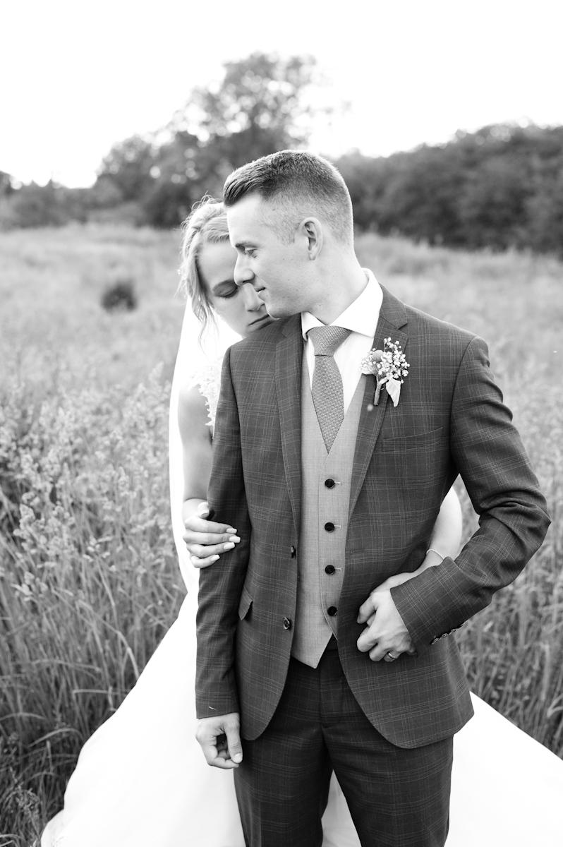 Wedding photo (134 of 138).jpg