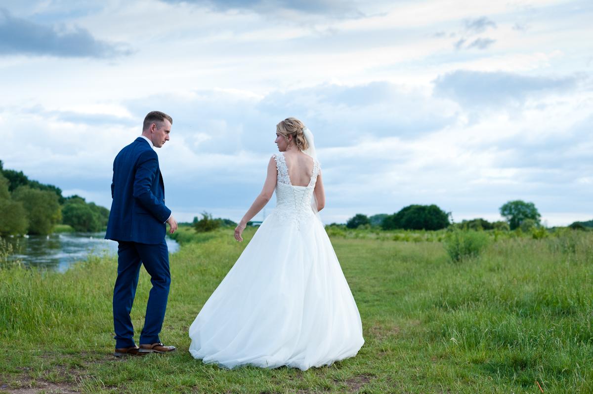 Wedding photo (135 of 138).jpg
