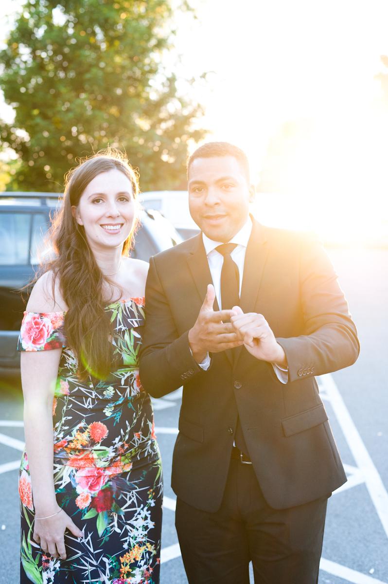 Wedding photo (136 of 138).jpg