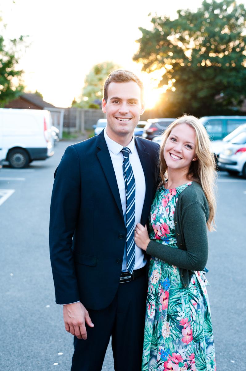 Wedding photo (137 of 138).jpg