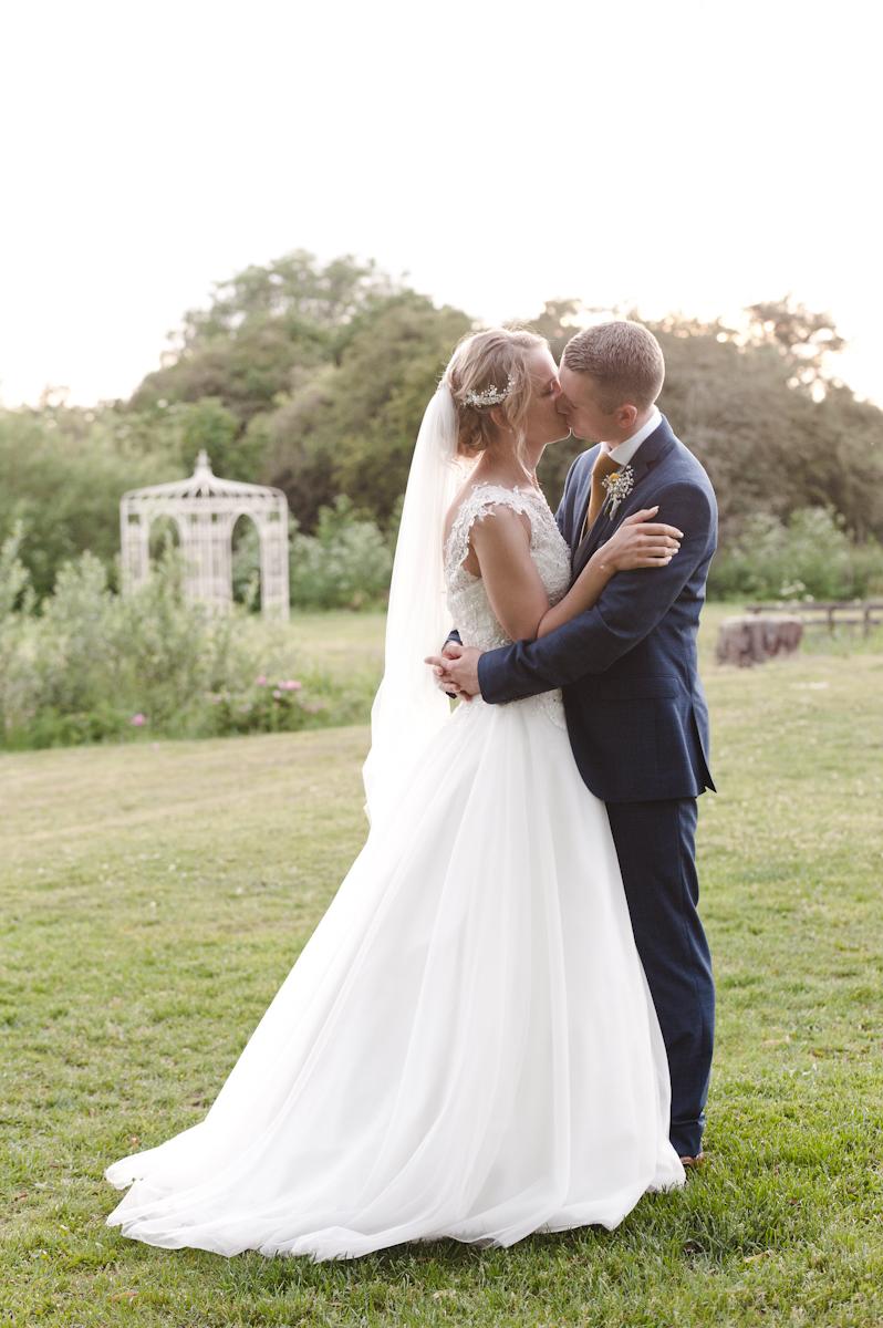 Wedding photo (138 of 138).jpg
