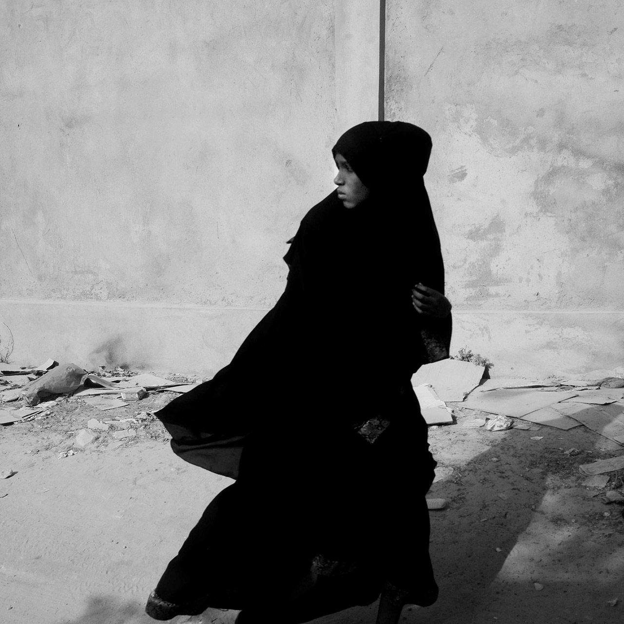 SGHI_2015_Somaliland_001.jpg