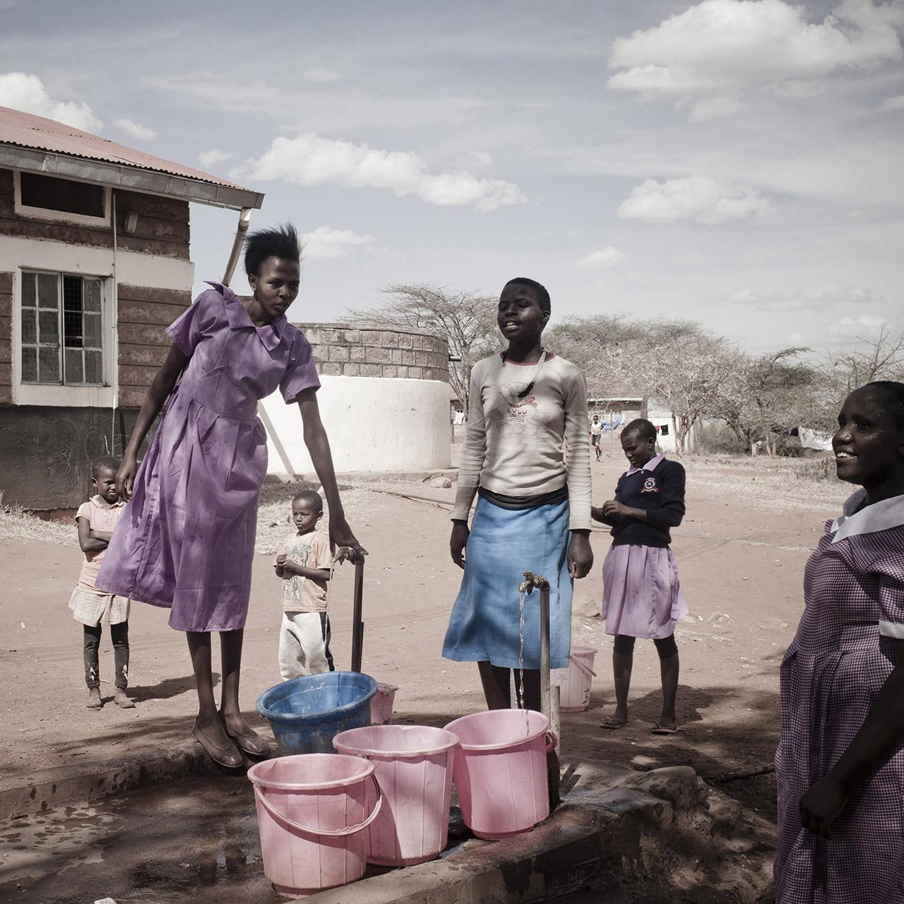 SGHI_2015_Kenya_030.jpg