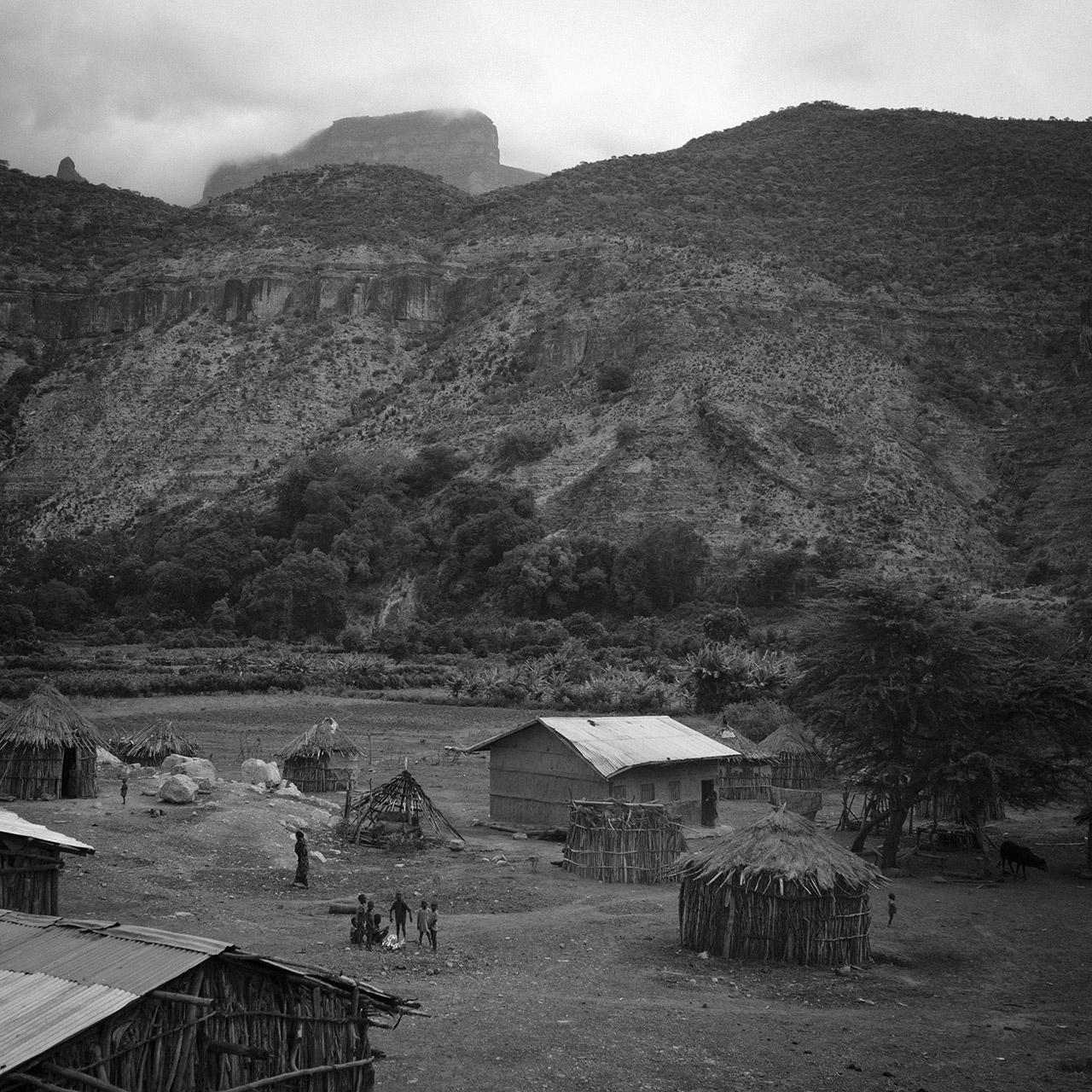 SGHI_2015_Ethiopia_002.jpg