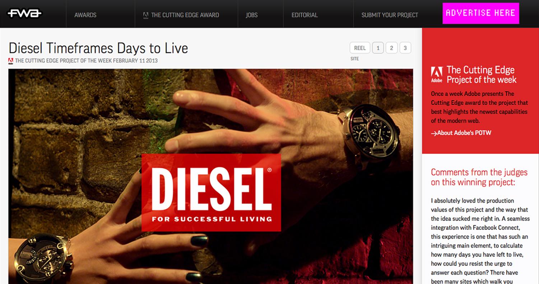 DIESEL_DaysToLive_0006_Layer Comp 7.jpg