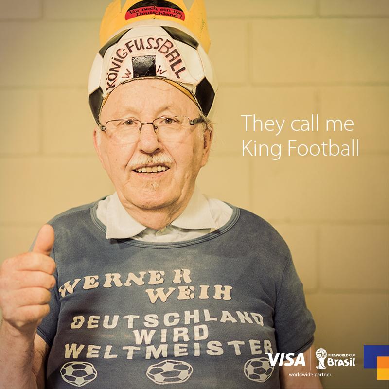 Visa_FIFA_Local_FB_Fanbassador_061814_0013_Germany_King_0001_2_ENG.jpg