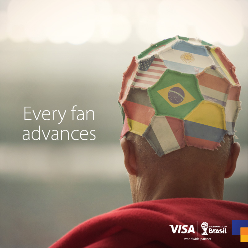 Visa_FIFA_Global_FB_Fanbassador_063014_0045_EveryFanQualifies.jpg
