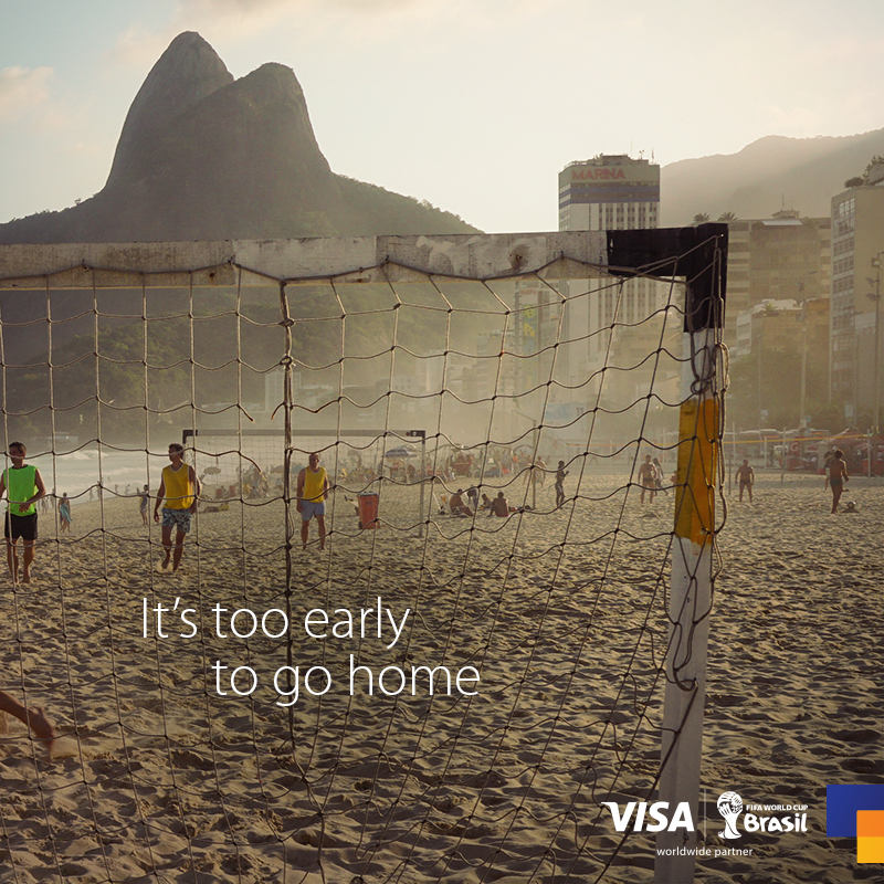 Visa_FIFA_Local_FB_Fanbassador_061814_0035_KnockoutStart_RioBeach.jpg