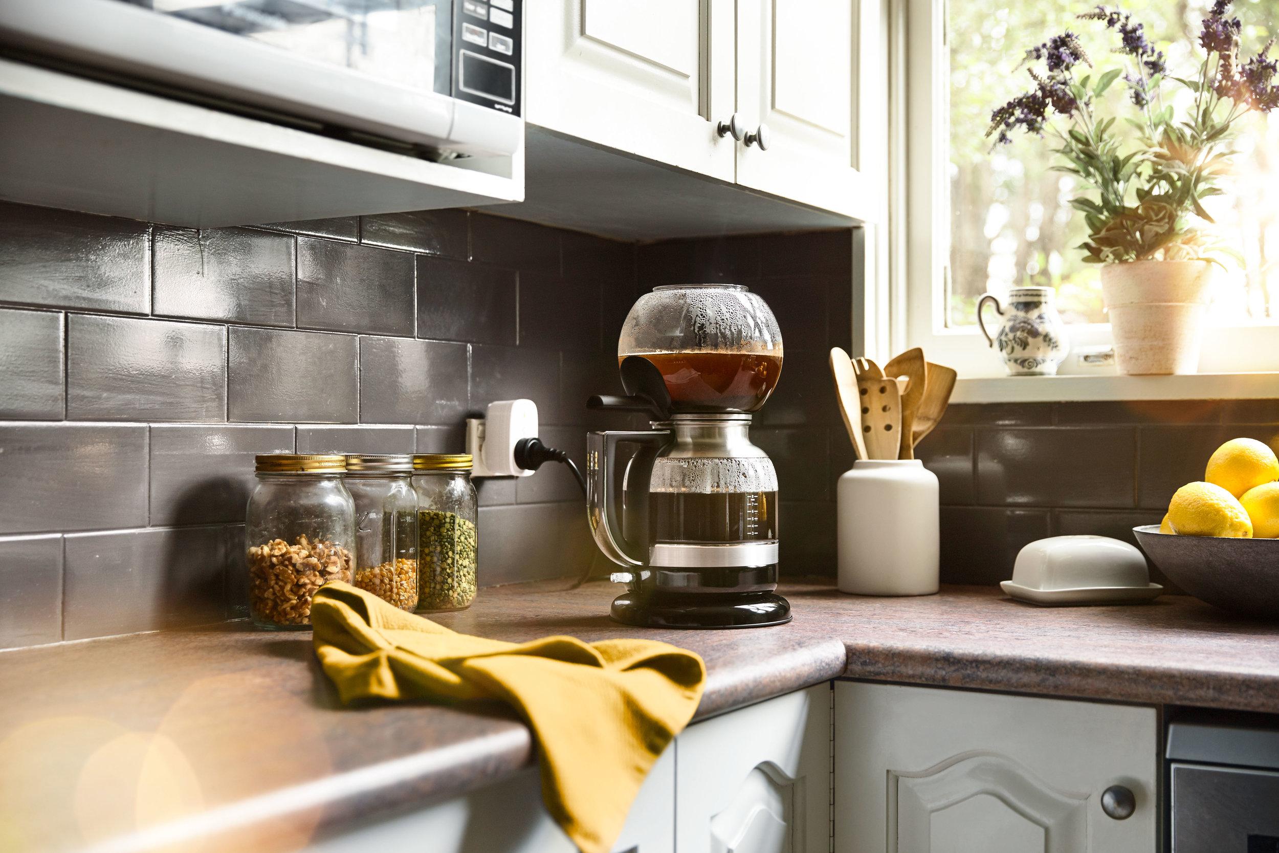 1. RGB_Telstra_Day_114457 Coffee.jpg