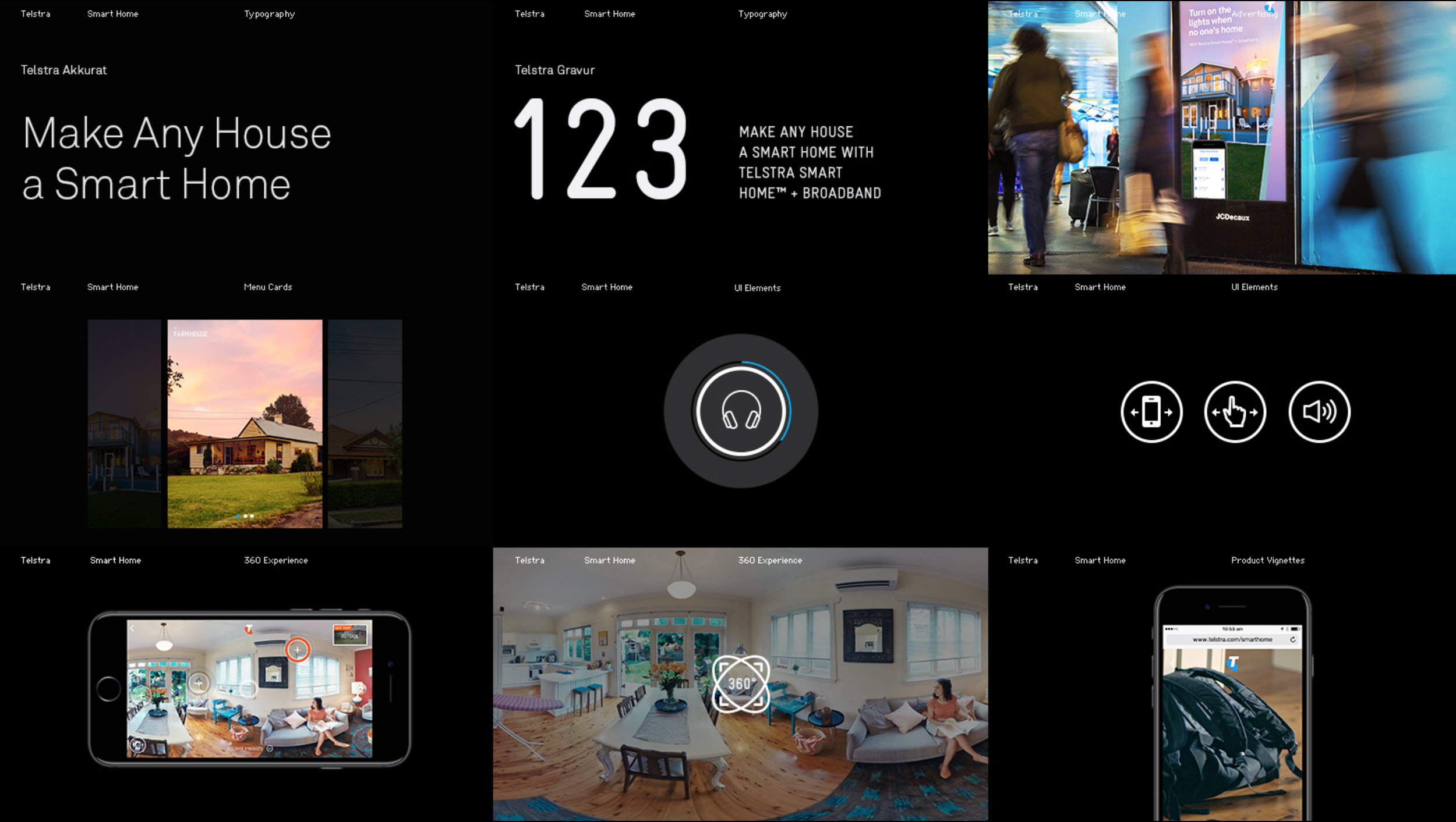 UI_Screens.jpg