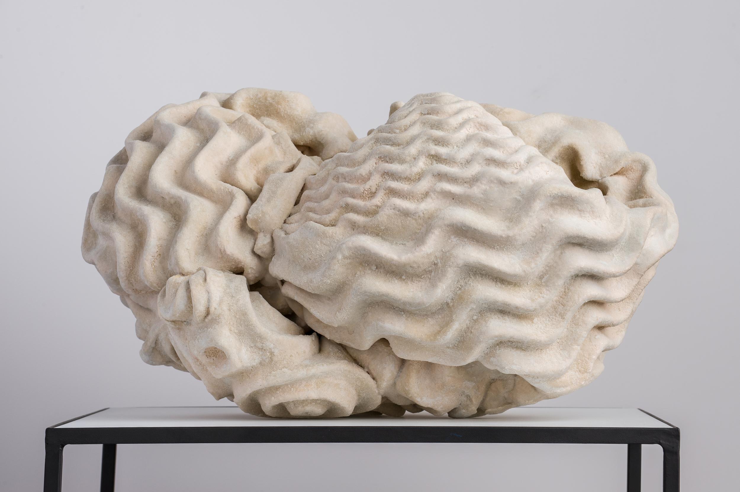 Problematica (Foam Rock)