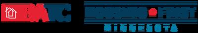 BATC Logo.png