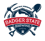 Badger State.png