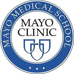 250px-Mayo_Medical_School_logo.jpg