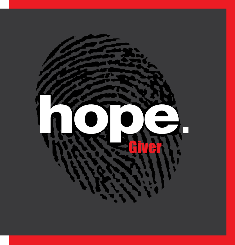 Hope Giver     Whether you are an individual, business, or church we would love for you to partner with us by becoming a HOPE Giver. Your financial support goes a long way in the fight against modern day slavery.