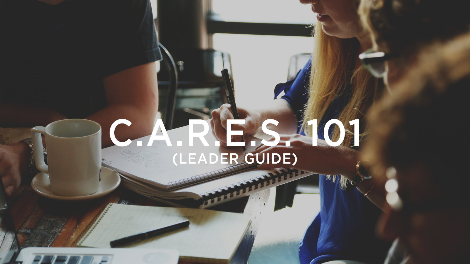 CARES101LeaderGuide.png