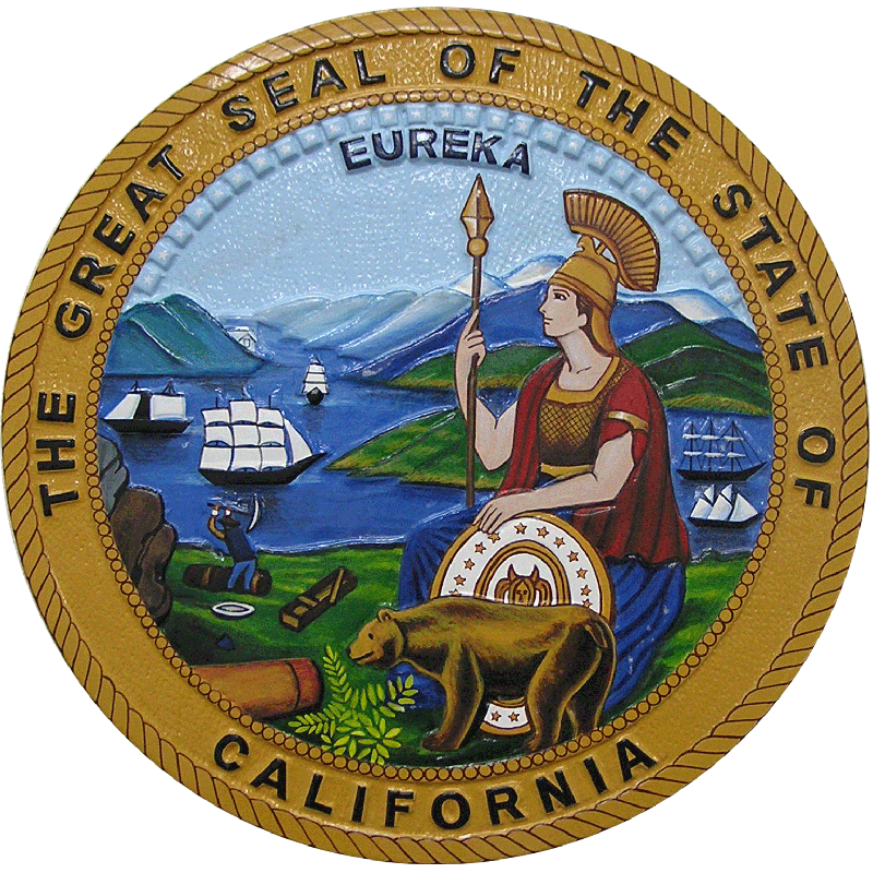 California-State-Seal.png