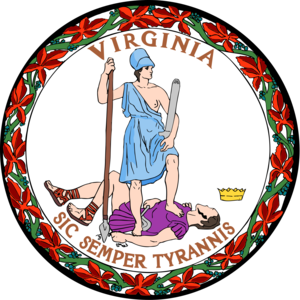 Seal_of_the_State_Corporation_Commission_of_Virginia.png