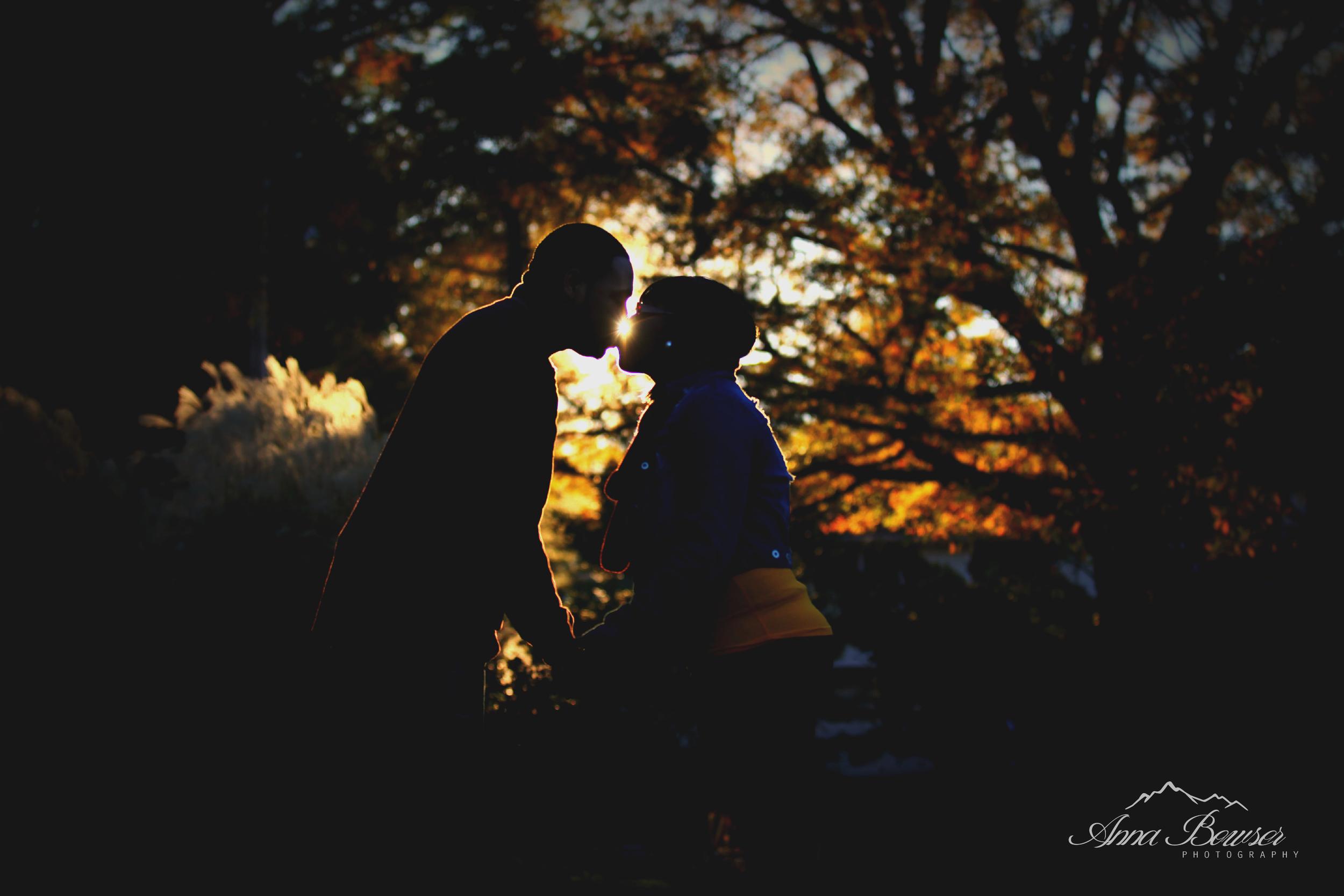 anna-bowser-photography-9