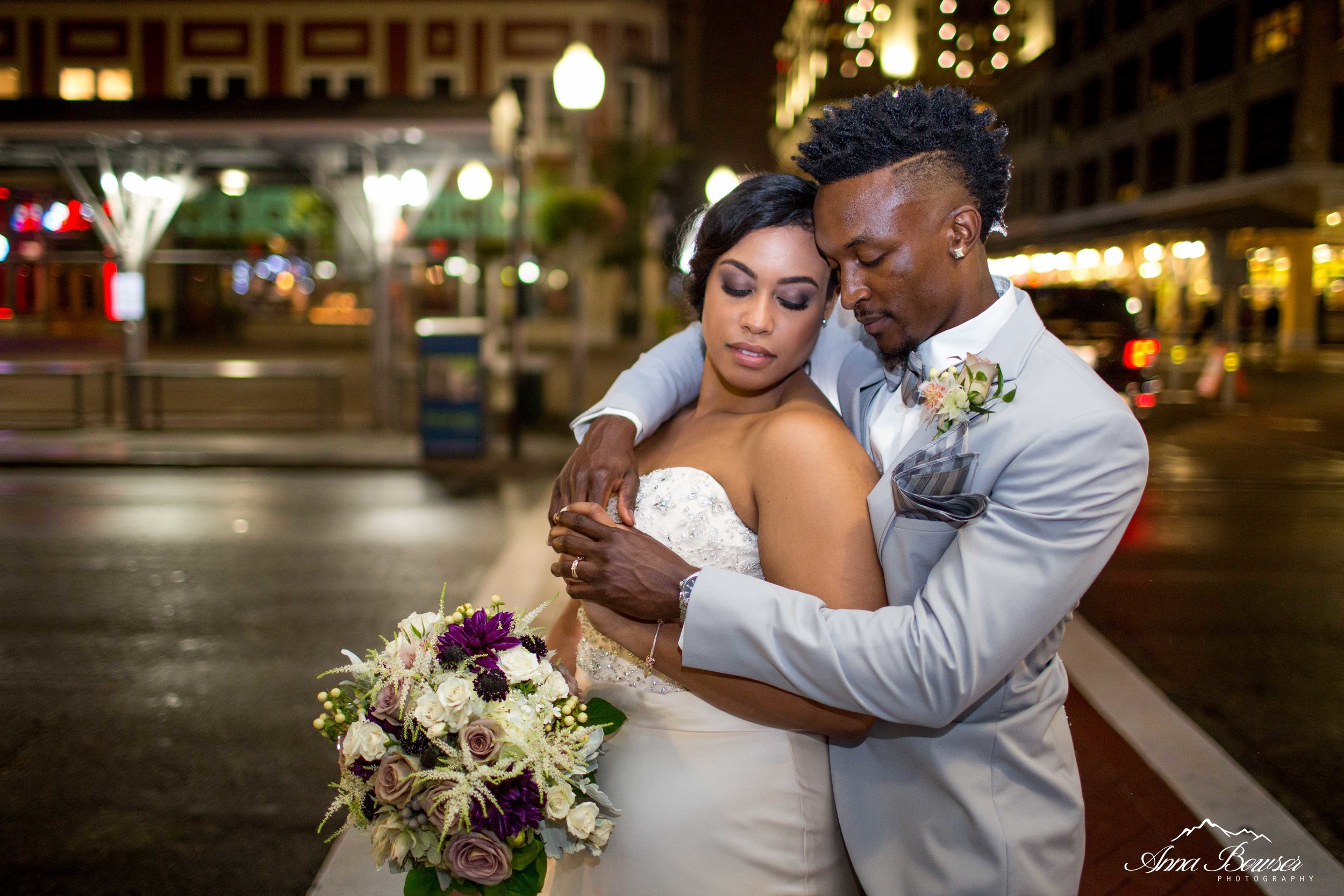 charter-hall-wedding.jpg