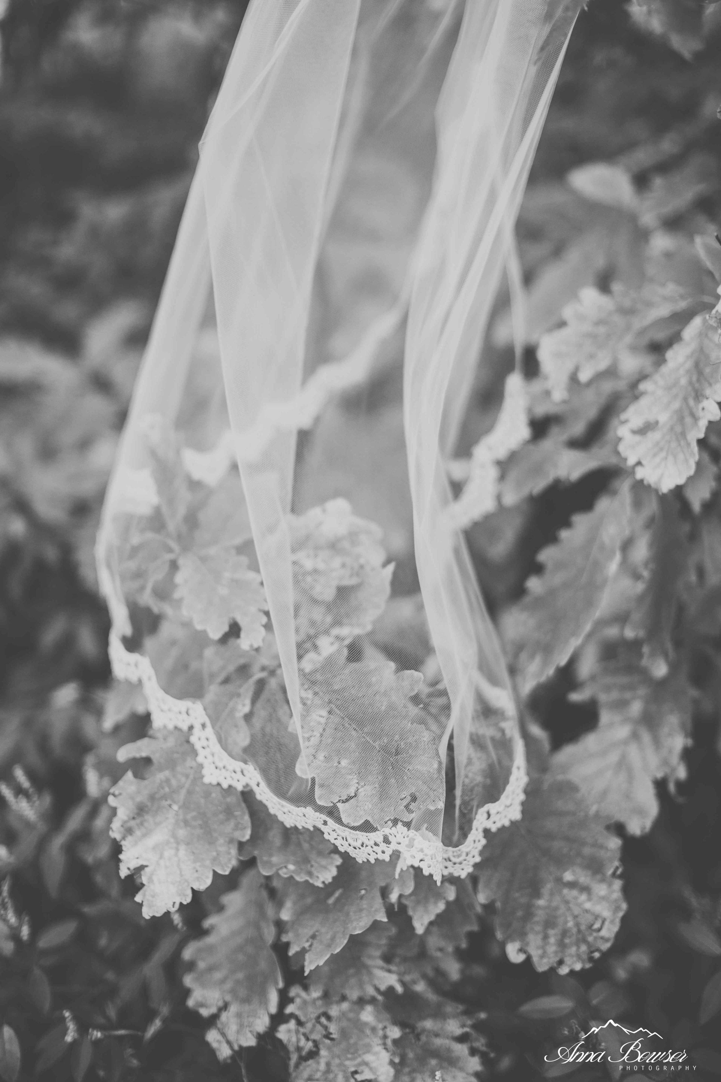 mcafeeknobwedding-annabowserphotography-virginiaelopementphotographer-15.jpg