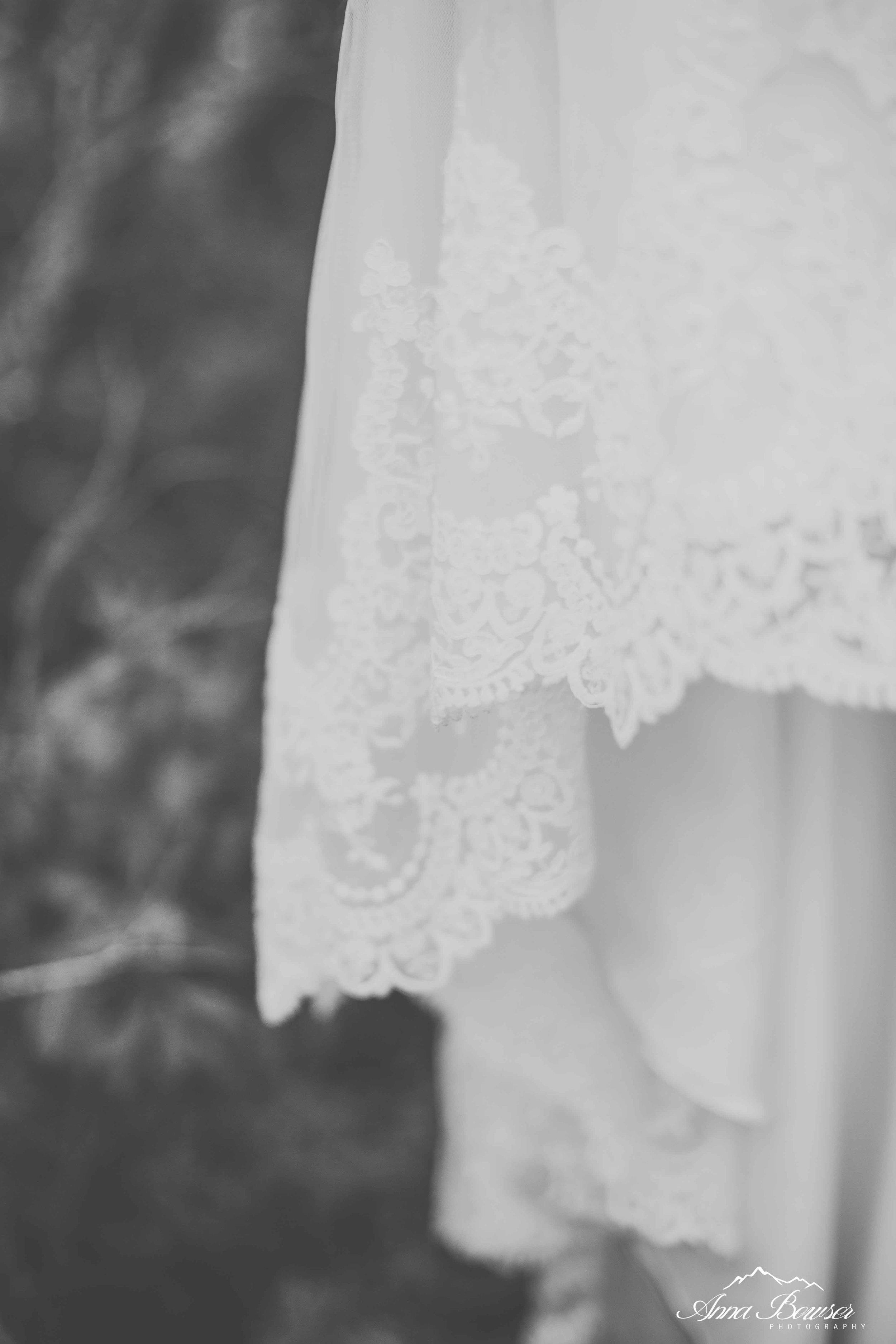 mcafeeknobwedding-annabowserphotography-virginiaelopementphotographer-14.jpg