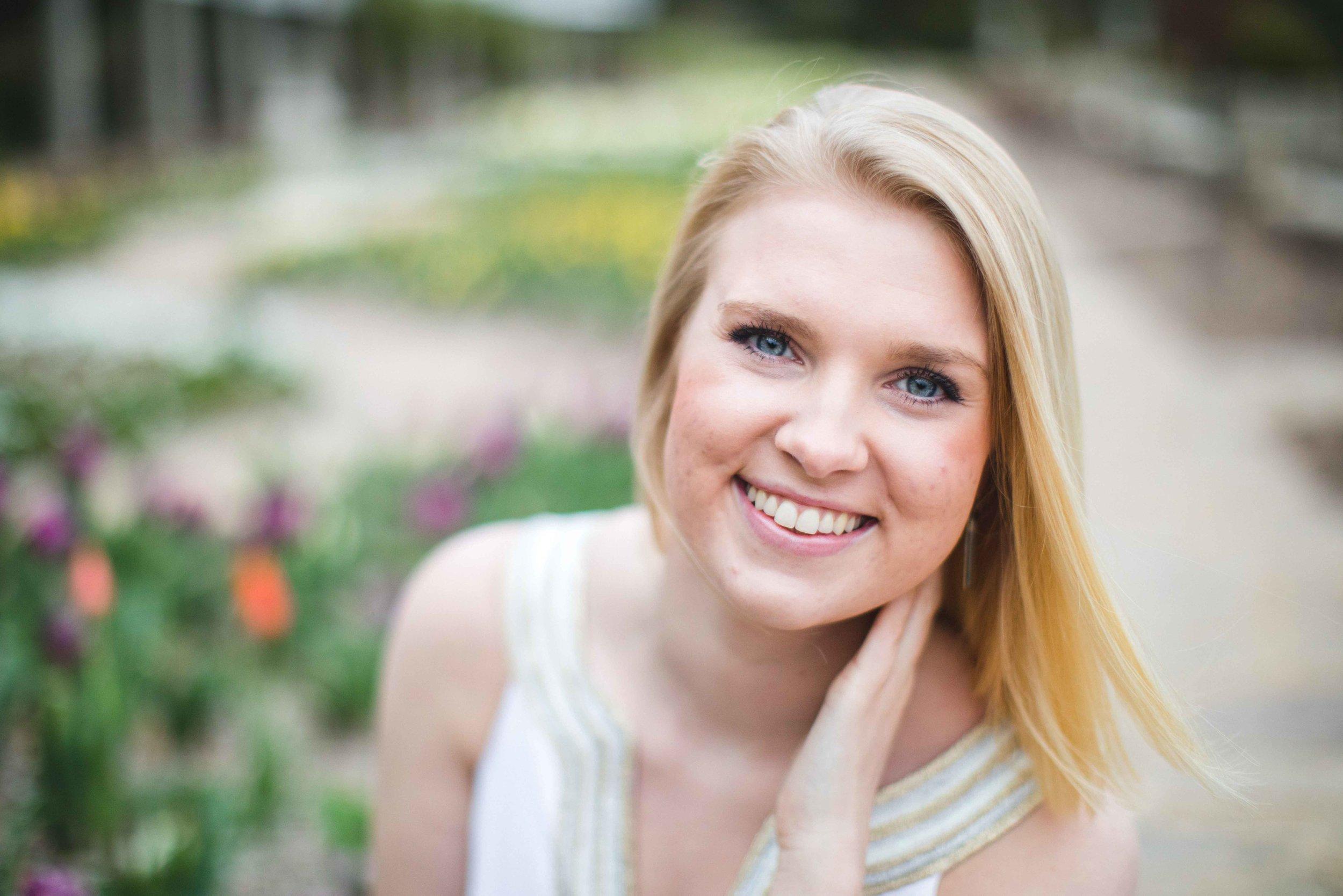 maymont-richmond-senior-portraits-vcu-graduation-richmond-wedding-photographer-8.jpg