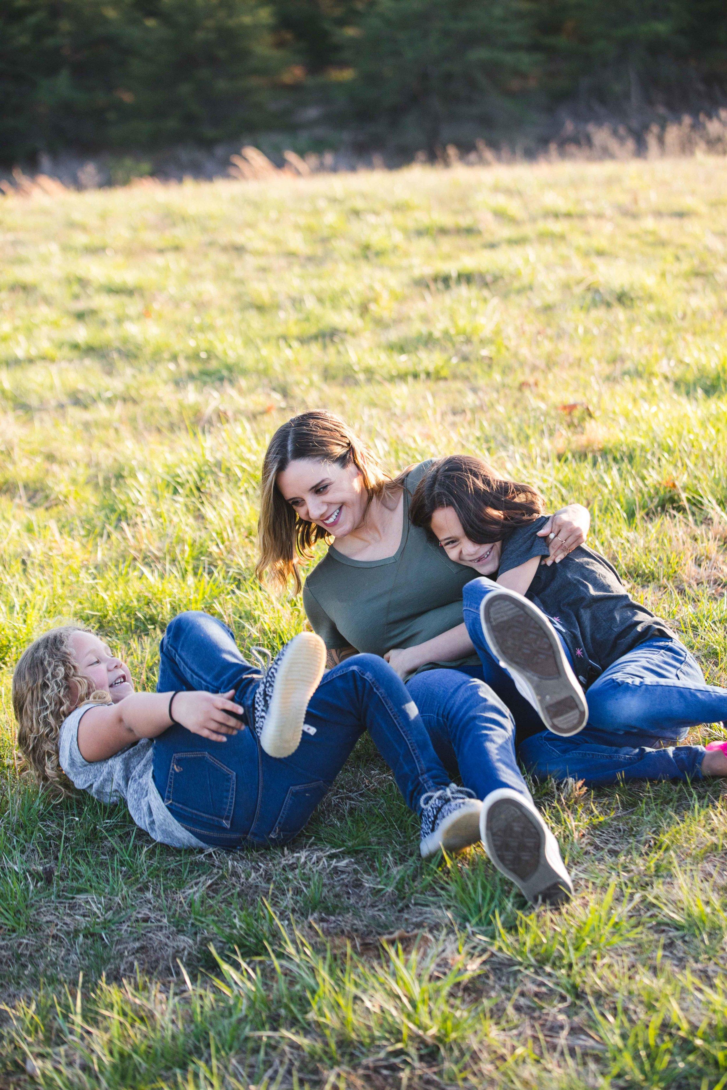 explore-park-family-session-roanoke-family-photographer-24.jpg