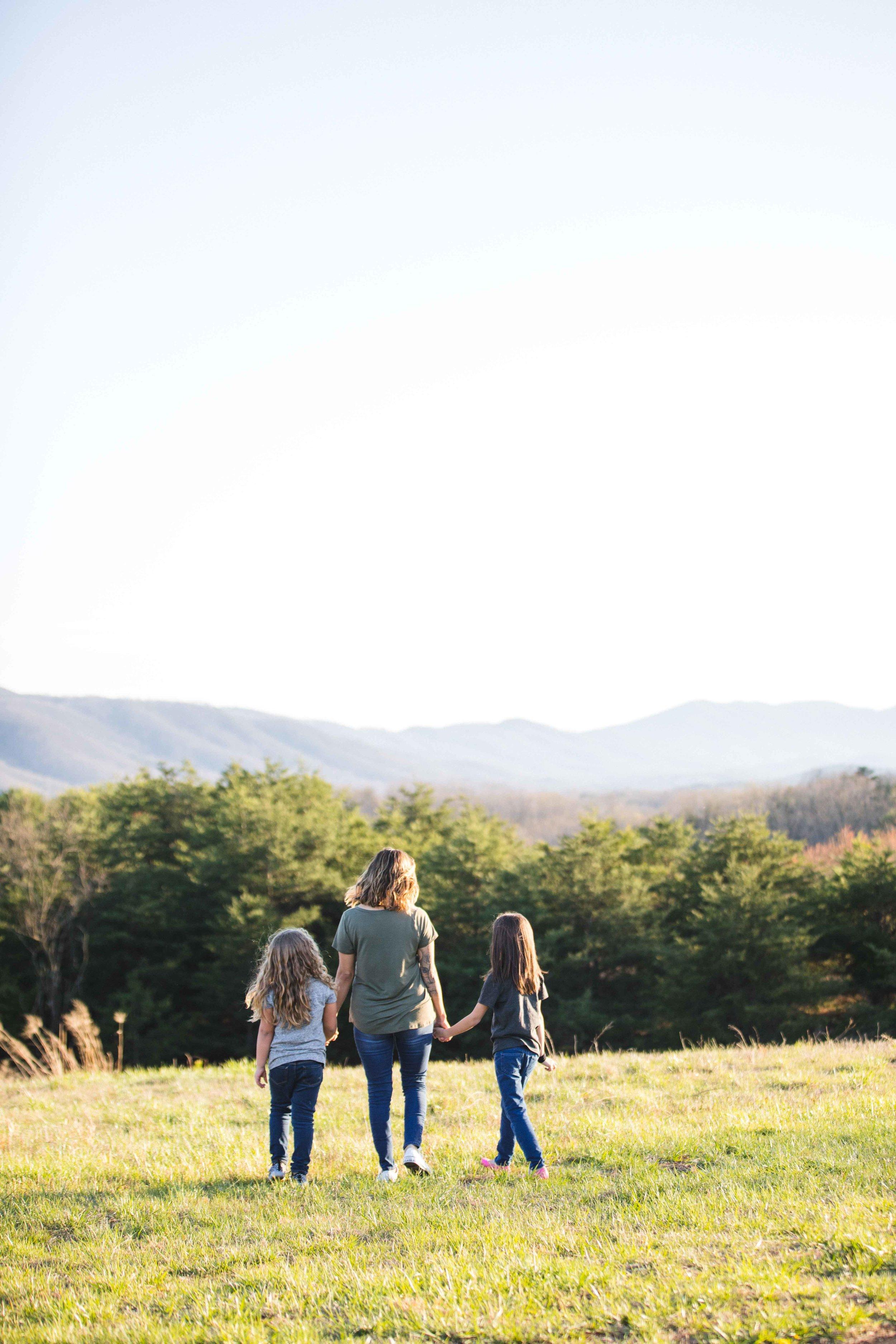 explore-park-family-session-roanoke-family-photographer-20.jpg