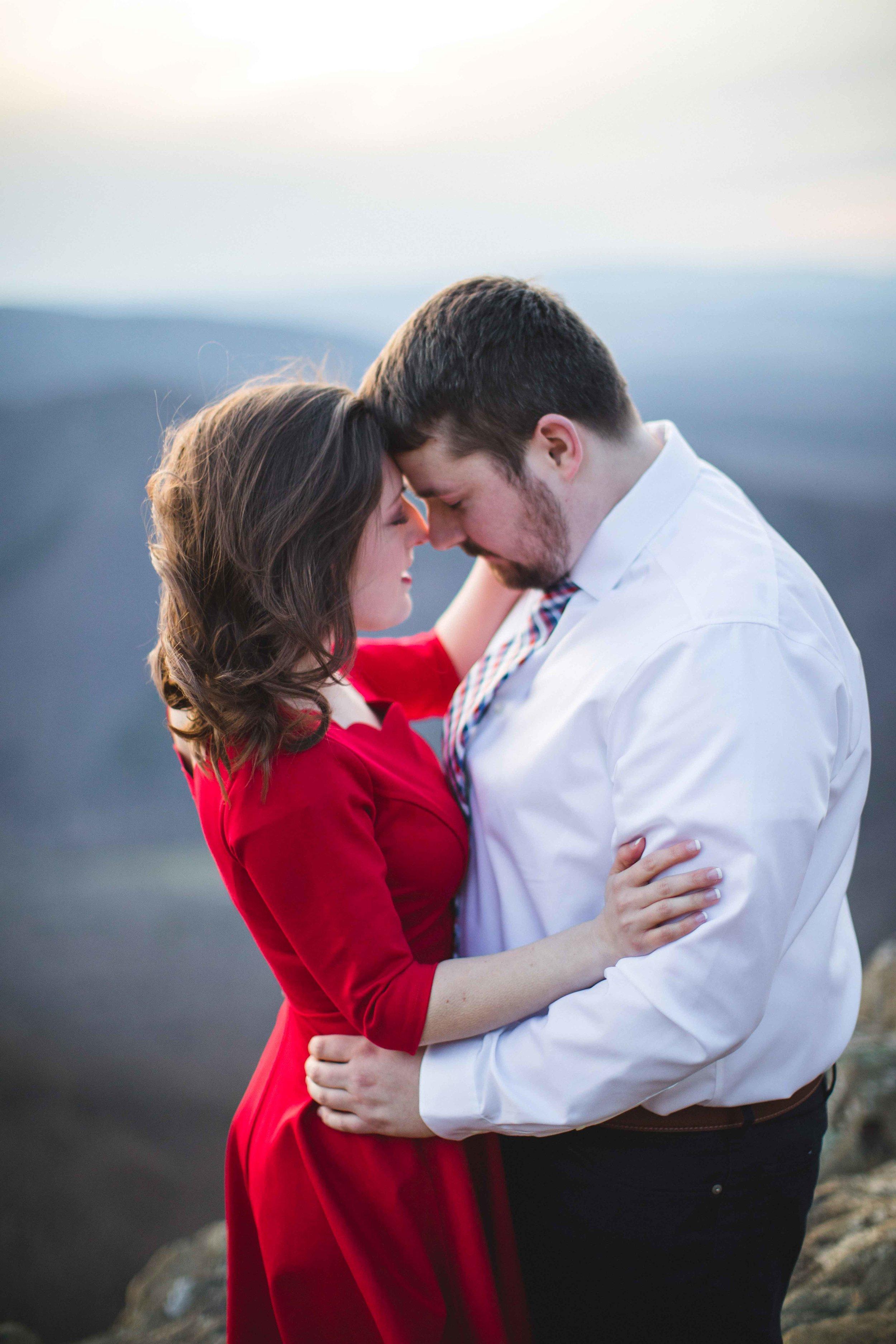 shenandoah-national-park-engagement-shenandoah-wedding-photographer-39.jpg