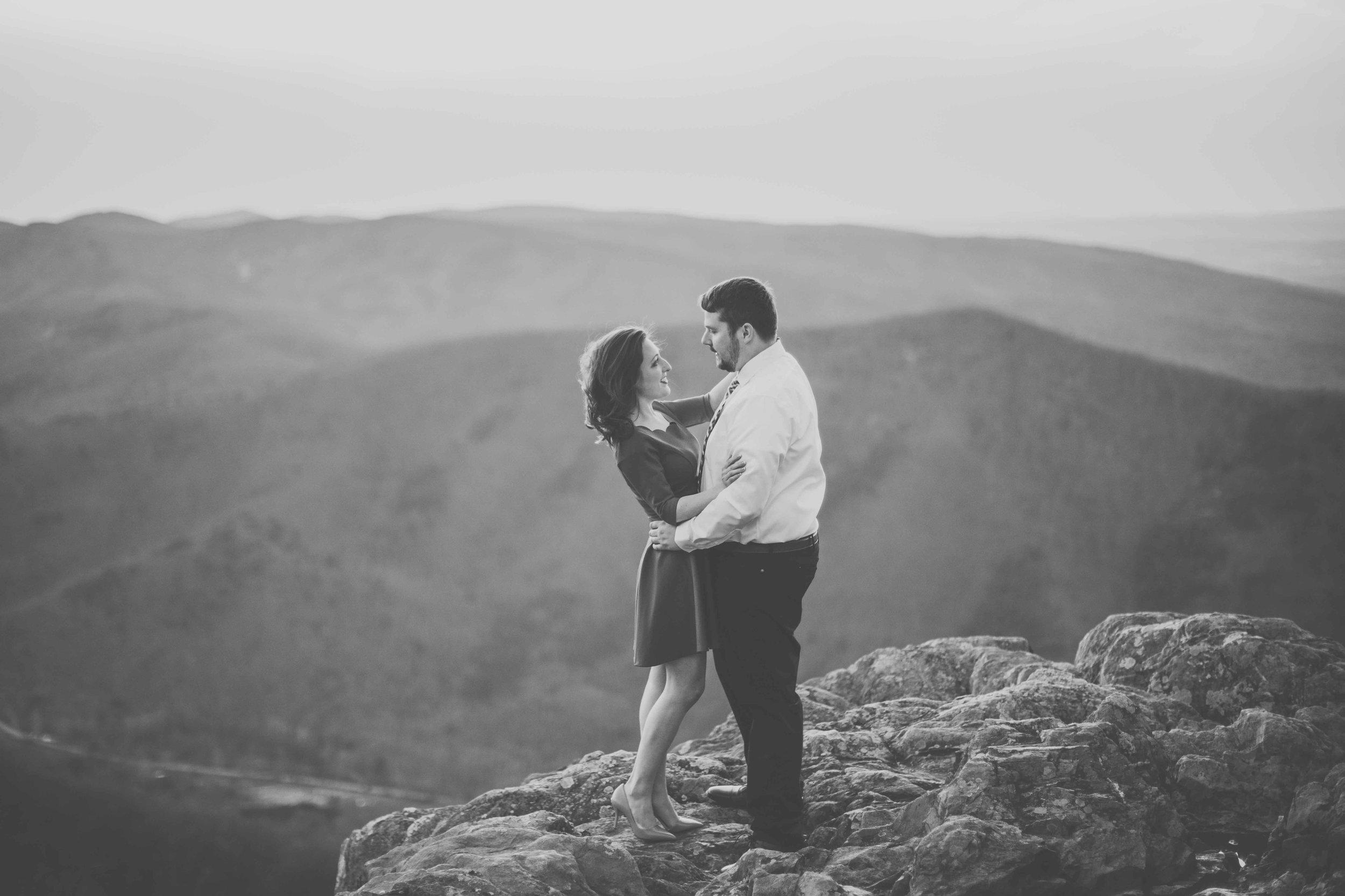 shenandoah-national-park-engagement-shenandoah-wedding-photographer-38.jpg