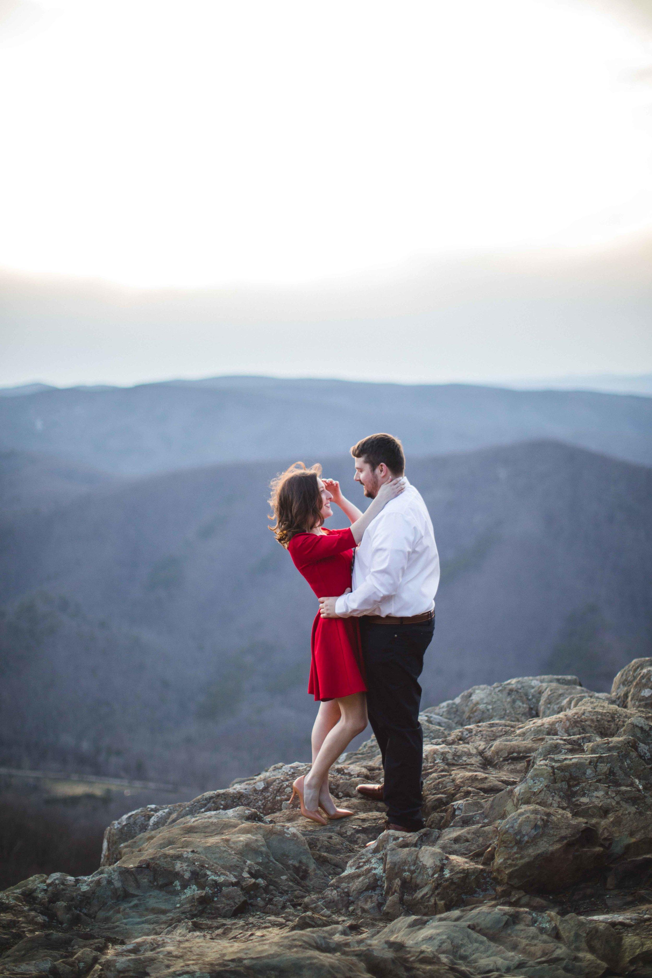 shenandoah-national-park-engagement-shenandoah-wedding-photographer-37.jpg