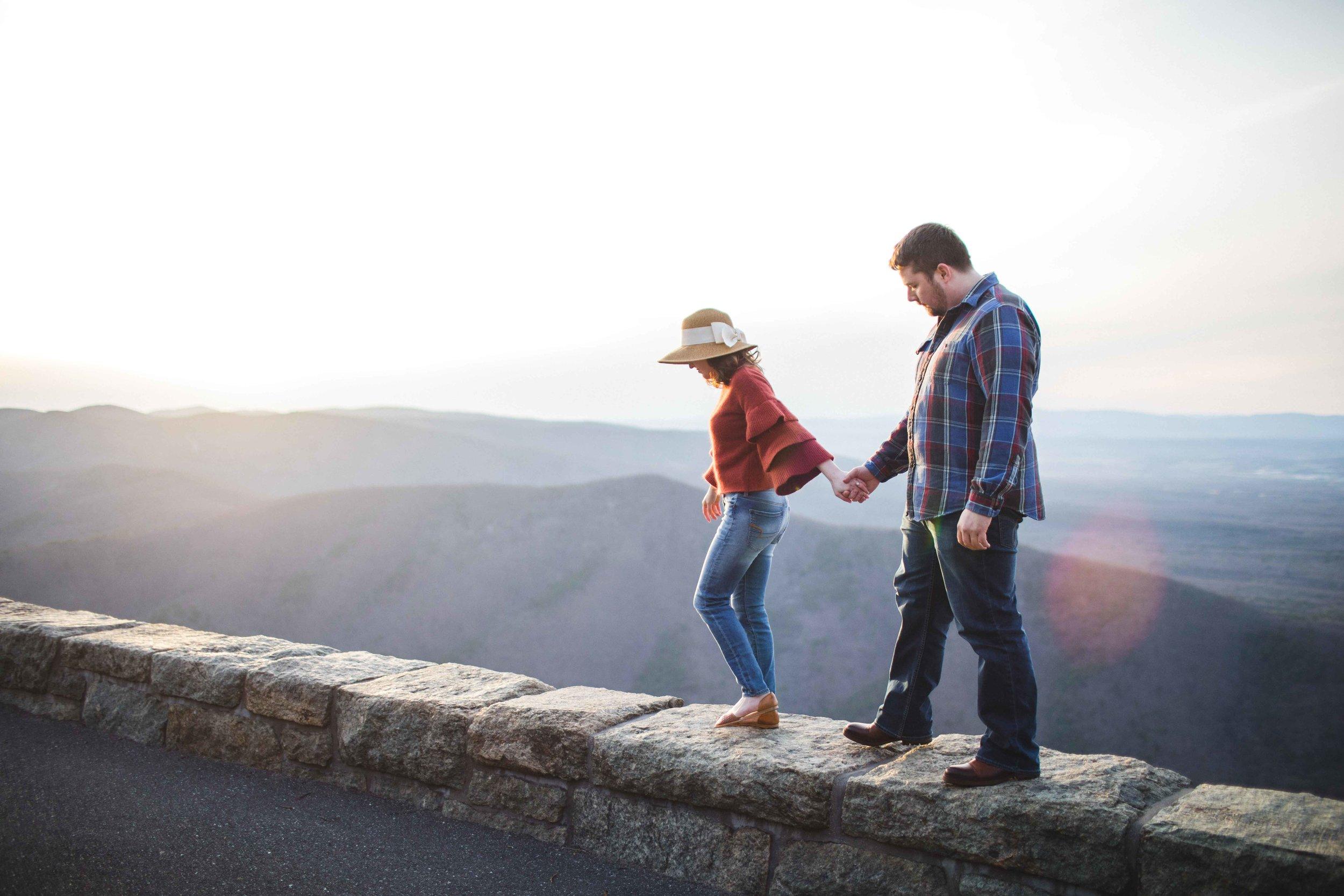 shenandoah-national-park-engagement-shenandoah-wedding-photographer-25.jpg