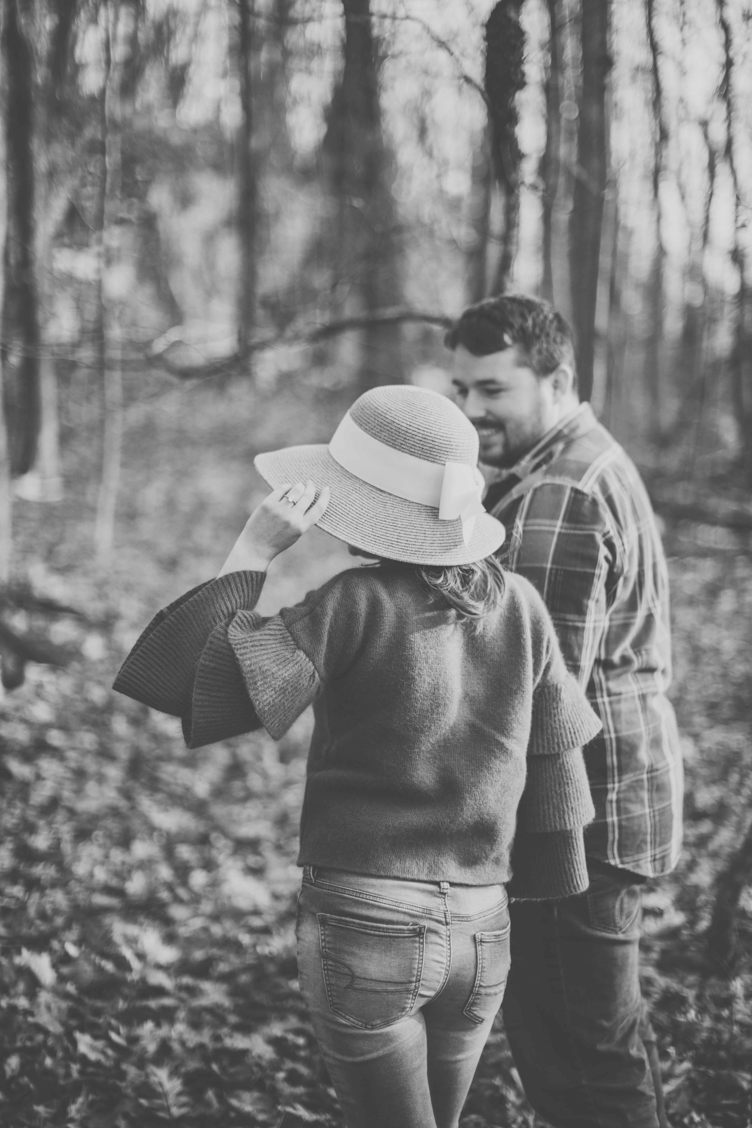 shenandoah-national-park-engagement-shenandoah-wedding-photographer-14.jpg