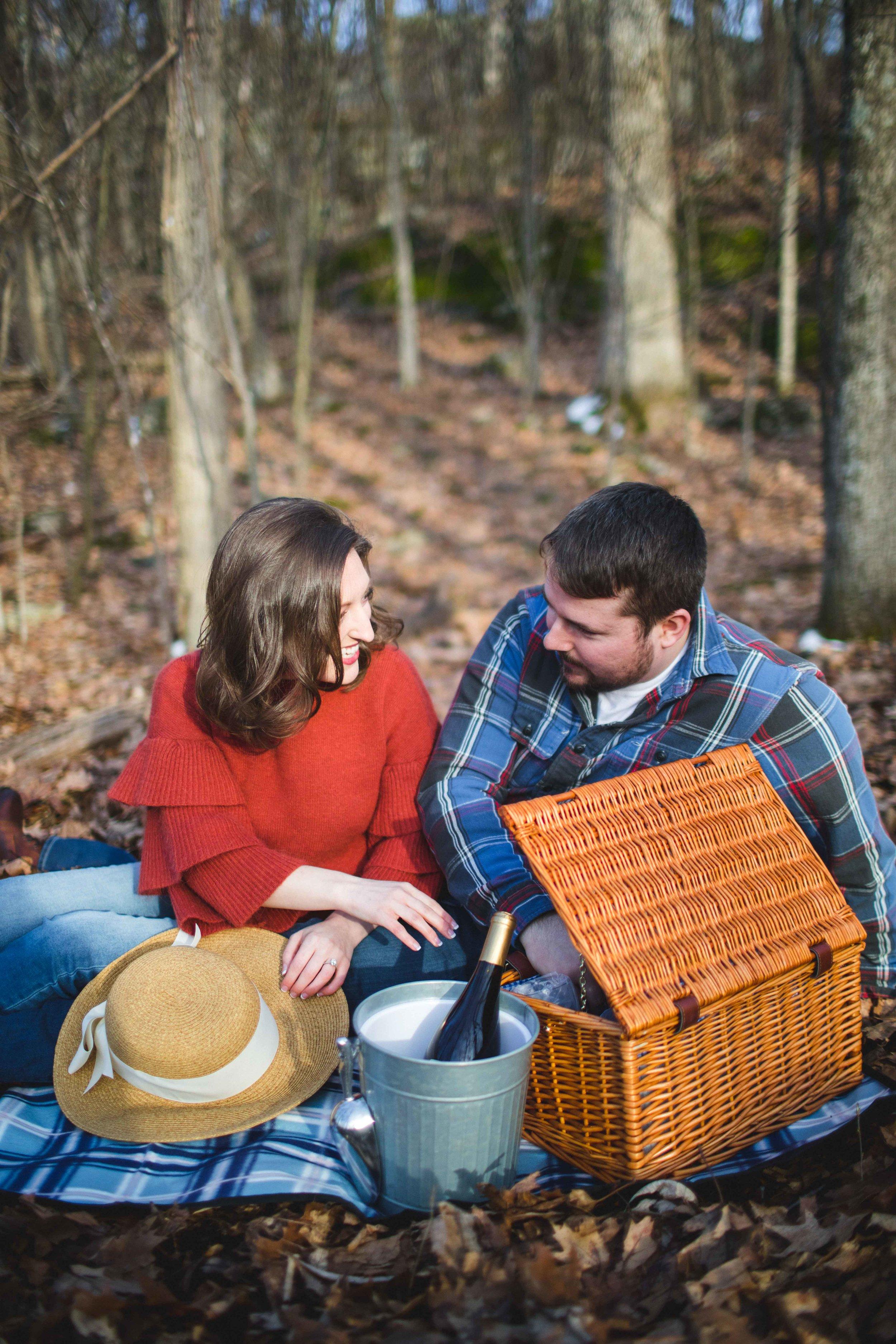 shenandoah-national-park-engagement-shenandoah-wedding-photographer-8.jpg