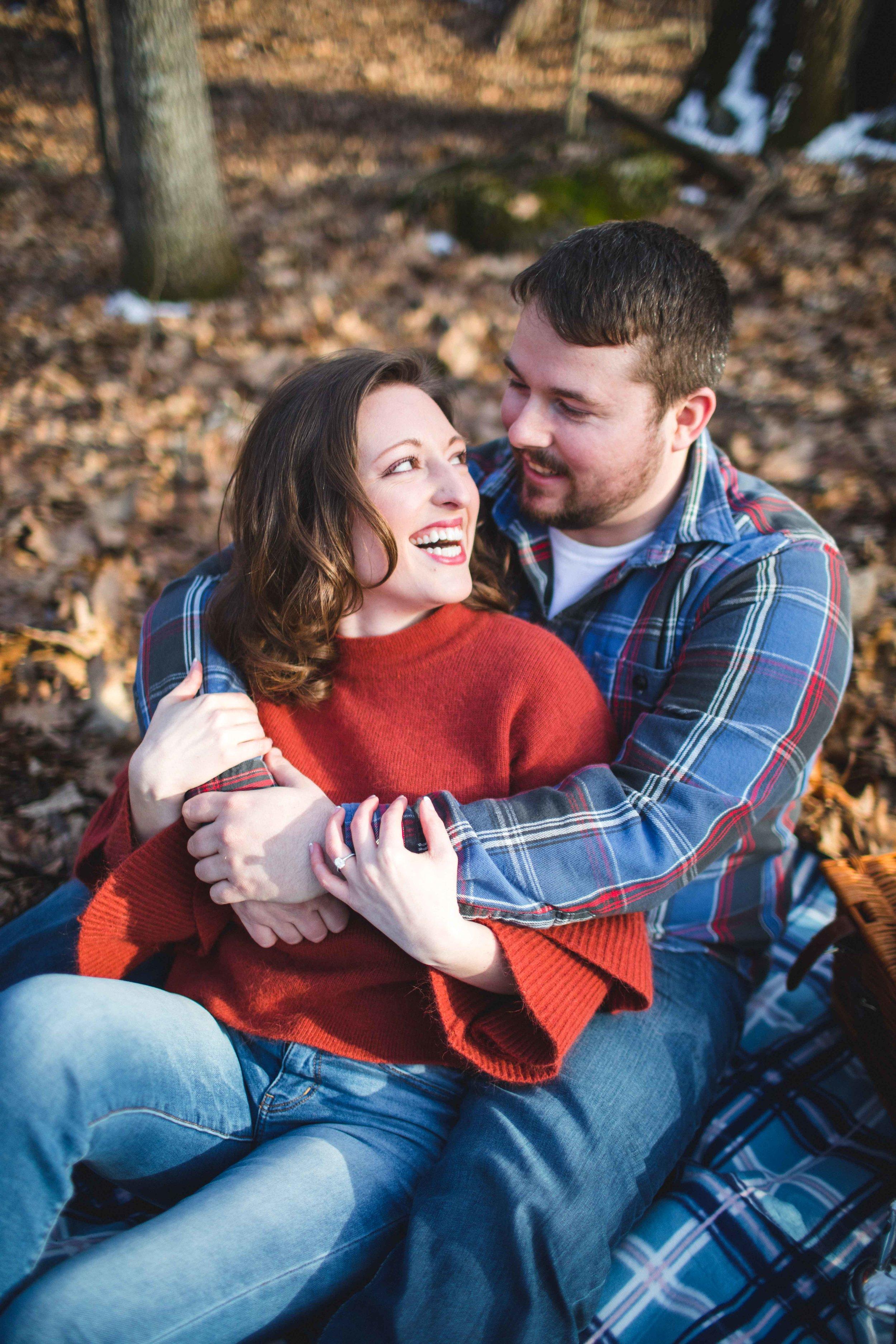 shenandoah-national-park-engagement-shenandoah-wedding-photographer-5.jpg