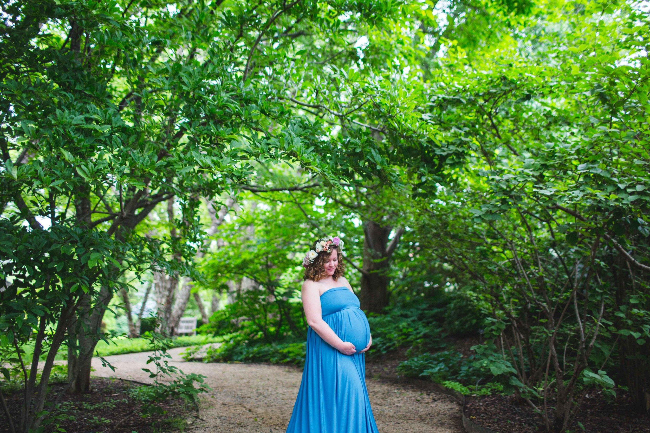 roanoke-maternity-photographer-24.jpg
