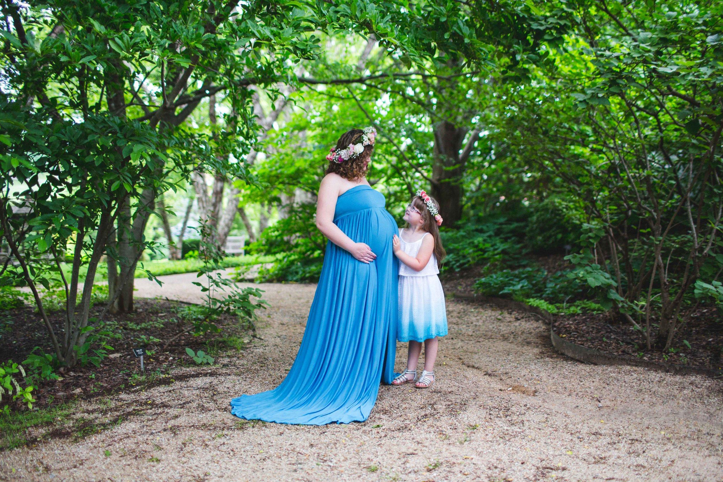 roanoke-maternity-photographer-21.jpg