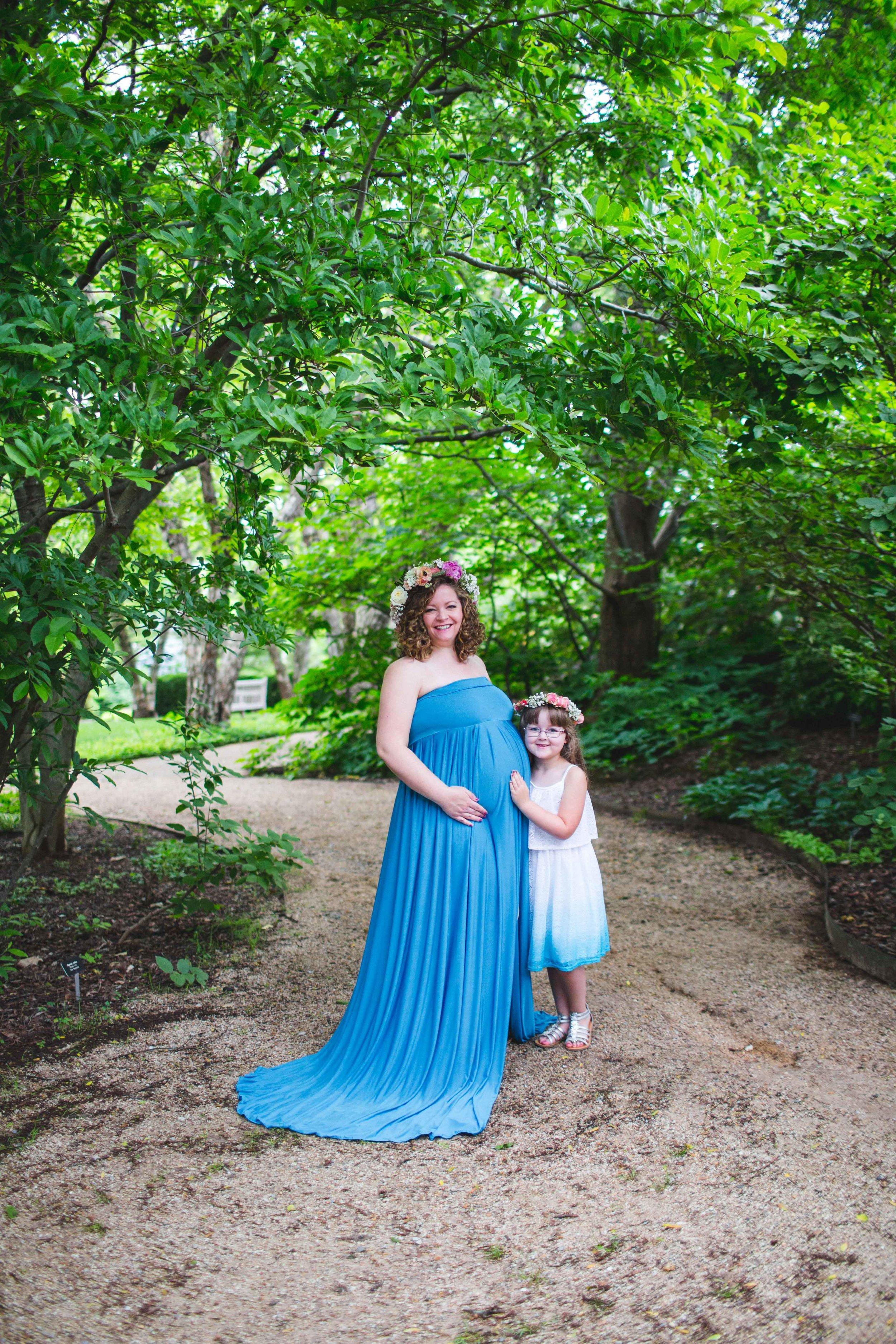 roanoke-maternity-photographer-20.jpg