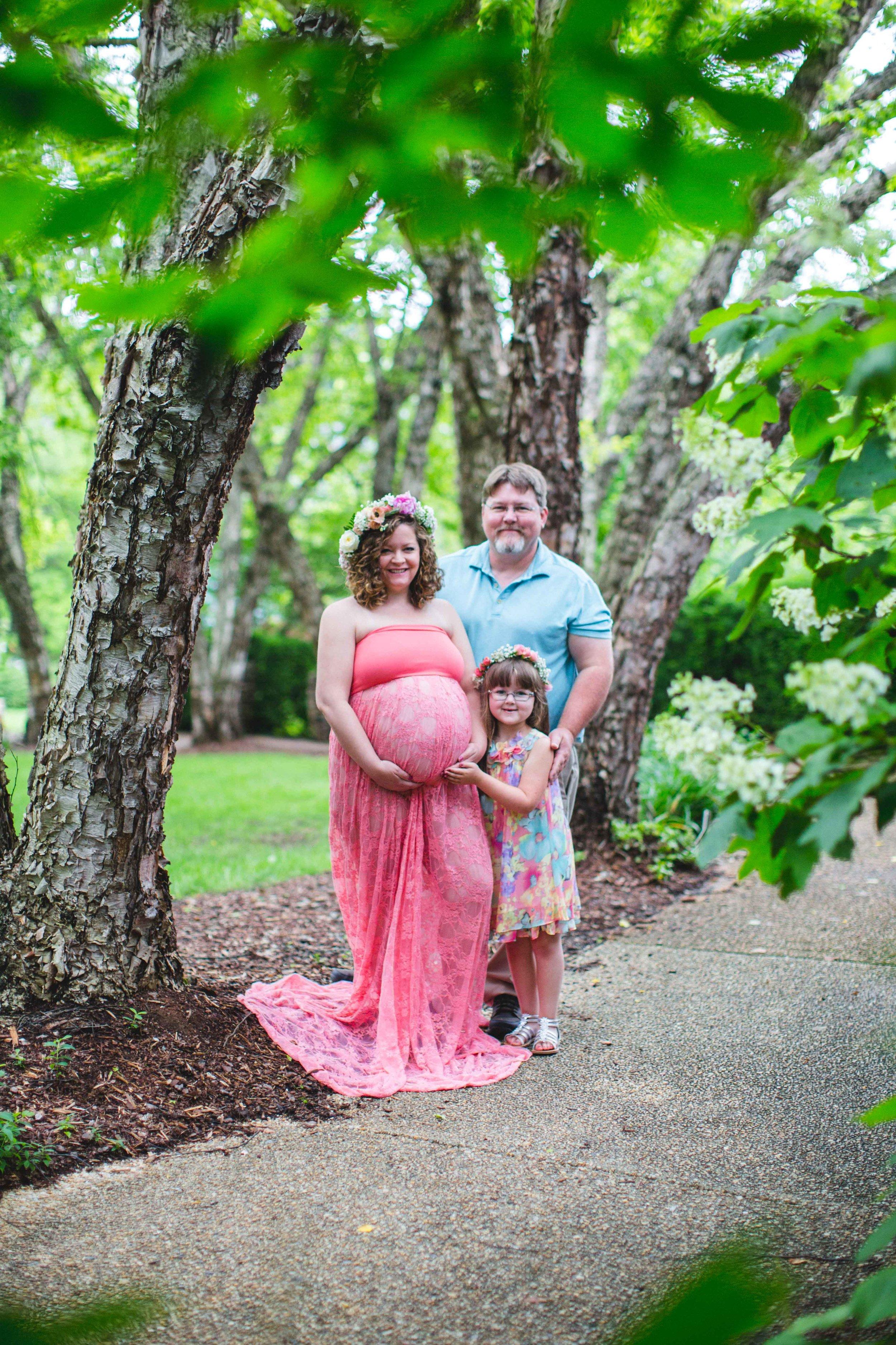roanoke-maternity-photographer-18.jpg