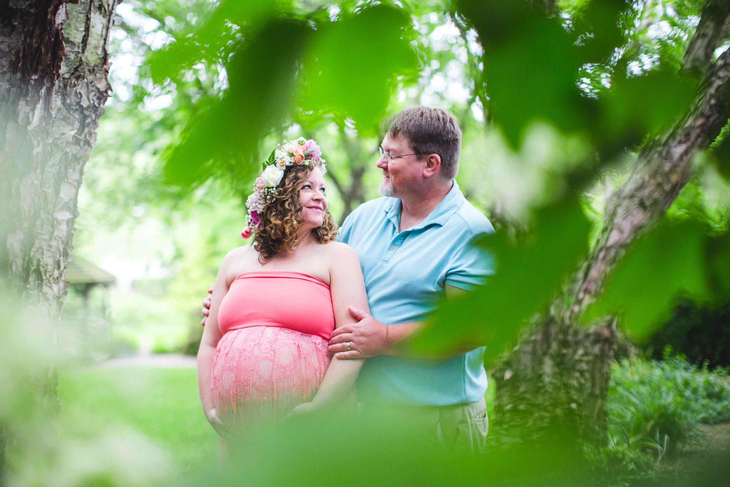 roanoke-maternity-photographer-15.jpg